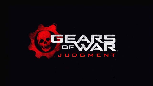 Gears of War: Judgment: Multiplayer Tanıtım Videosu