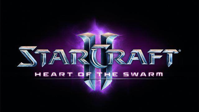 StarCraft II: Heart of the Swarm - Multiplayer Tanıtım Videosu