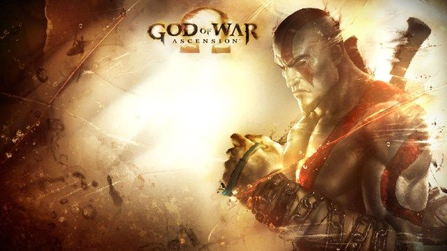 God of War Ascension Demo Video İncelemesi