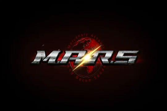 M.A.R.S Online - Robot Savaşları PVP Haritası