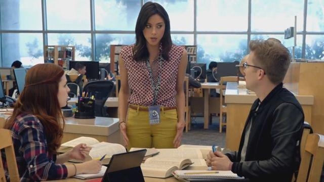 Microsoft Office 365 ve SkyDrive İçin Yeni Reklam Filmi