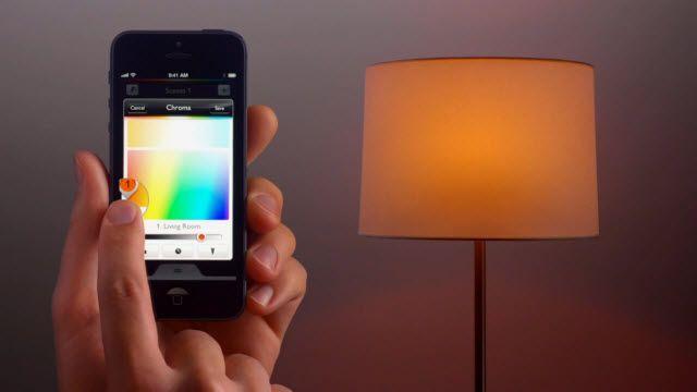 Apple iPhone 5 Reklam Videosu - Berrak
