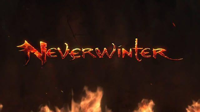 Neverwinter - Büyücü Sınıfı Tanıtım Videosu