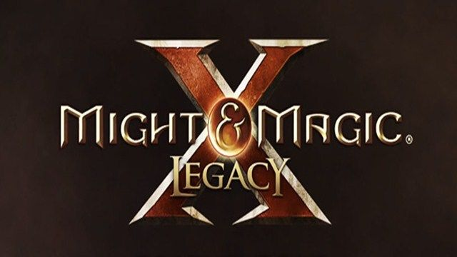 Might & Magic 10 Legacy - Duyuru Videosu