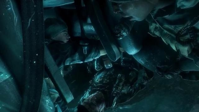 Battlefield 4 Televizyon Reklamı Yayınlandı