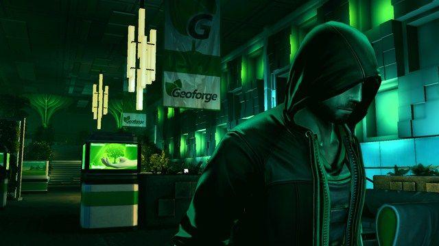 Dark için Yeni Oynanış Videosu Yayınlandı