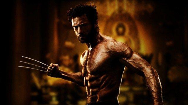 The Wolverine İlk Fragmanı