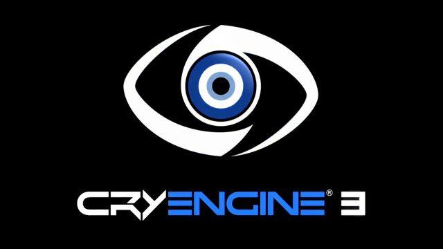 CryEngine 3 Tanıtım Videosu