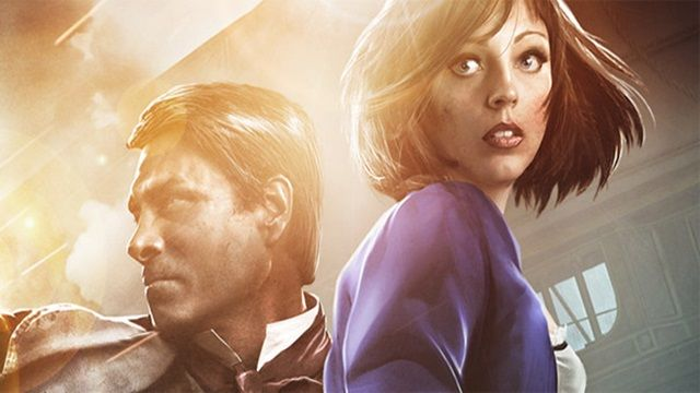 BioShock Infinite Video İncelemesi