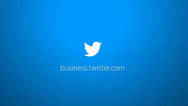 Twitter'da 140 Karakterle Firmanız Neler Yapabilir?