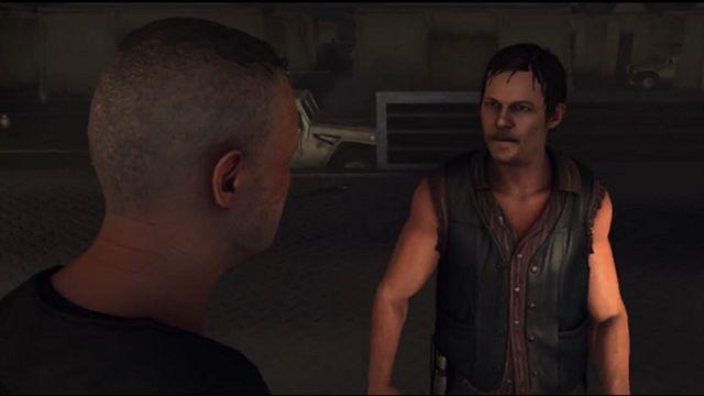 The Walking Dead: Survival Instinct Video İncelemesi