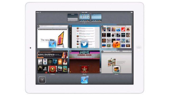 iOS 7 Özellikleri için Konsept Video Yayınlandı