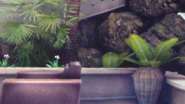 Nvidia Tegra 5 Mobil Teknoloji Demosu
