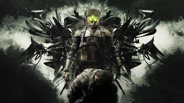 Splinter Cell: Blacklist Yetenekler