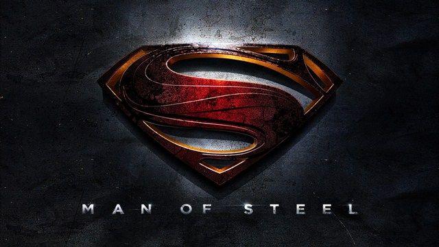 Man of Steel Üçüncü Fragmanı Yayınlandı