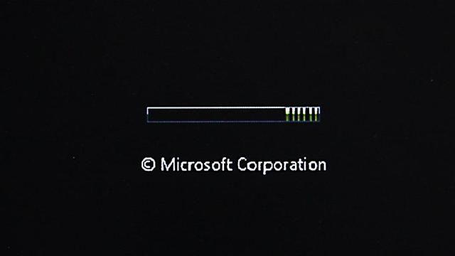Windows ile Başlayan Programları Nasıl Kontrol Ederiz?