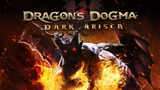 Dragon's Dogma: Dark Arisen Yeni Düşmanlar Videosu