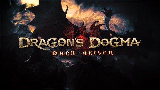 Dragon's Dogma: Dark Arisen Çıkış Videosu