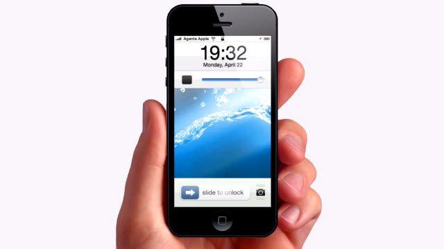iOS 7 Yepyeni Konsept Videosu Yayınlandı