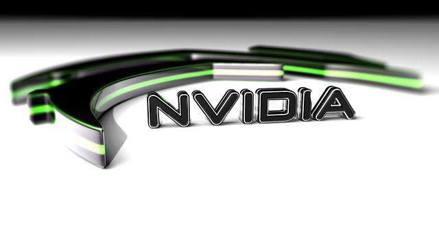 Nvidia PhysX Su Dinamikleri Teknoloji Demosu