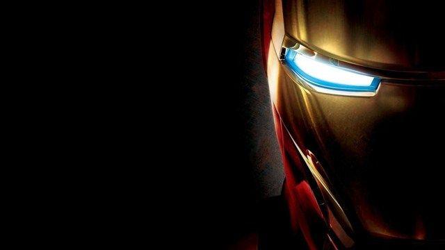 Iron Man 3 Televizyon Reklamı