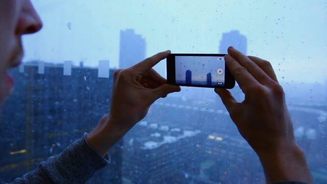iPhone 5 Yeni Televizyon Reklamı