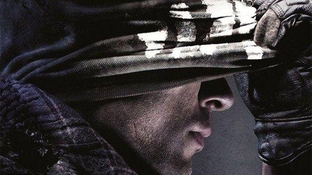 Call of Duty: Ghosts Duyuru Videosu