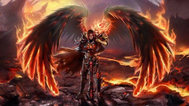 Might and Magic Heroes VI Shades of Darkness Çıkış Videosu