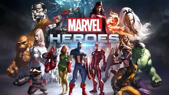Marvel Heroes Iron Man 3 Zırhları