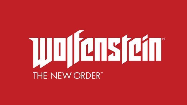 Wolfsenstein: The New Order Duyuru Videosu Yayınlandı