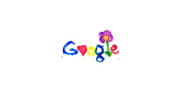 Google'dan Anneler Günü Videosu