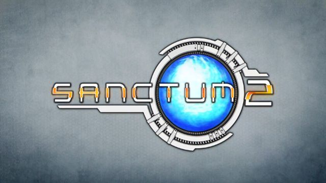 Sanctum 2 Geliyor