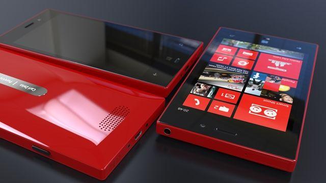 Nokia Lumia 928 Ses Kayıt Karşılaştırması