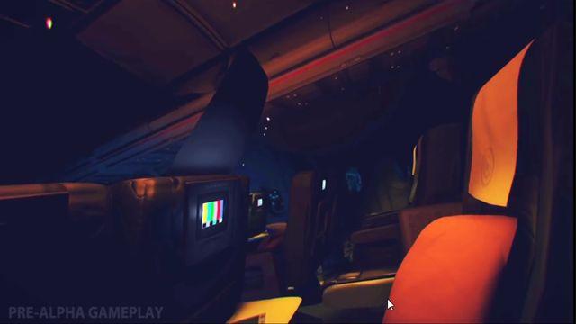 Korku Oyunu The Forest için İlk Video Yayınlandı