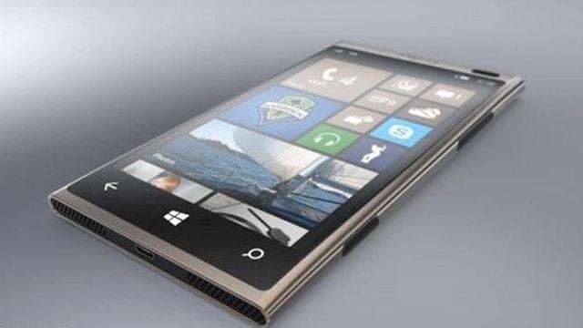 Nokia Lumia 928 Video Kayıt Tanıtım Videosu