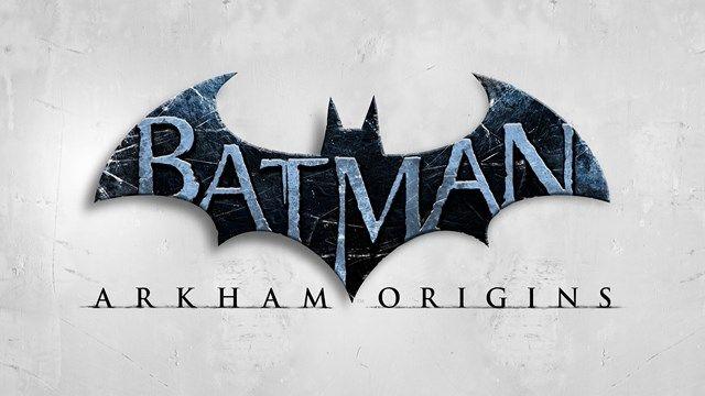 Beklenen Batman Arkham Origins Videosu Yayınlandı