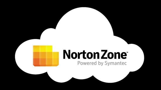 Norton Zone ile İnternet Üzerinden Dosya Paylaşma