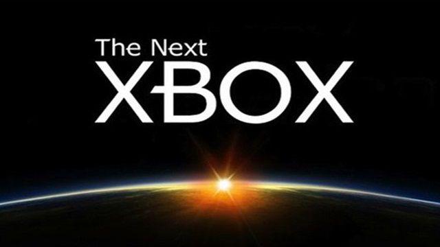 XBOX ONE Resmi Tanıtım Videosu Yayınlandı