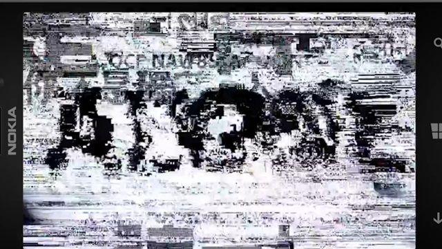 Nokia Lumia 925 Reklam Videosu - Yalnız Değilsin