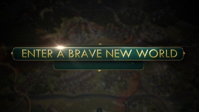 Civilization 5: Brave New World İçin Yeni Video Yayınlandı