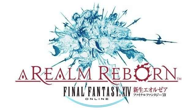 Final Fantasy XIV: A Realm Reborn-Eorzea Tanıtım Videosu