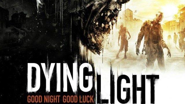 Dying Light Etkileyici Bir Video İle PS4'e Duyruldu