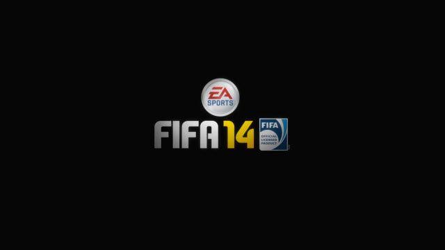 FIFA 14 - PS4 ve Xbox One Tanıtım Videosu