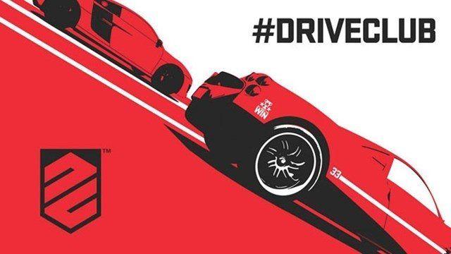 DriveClub E3 2013 Tanıtım Videosu