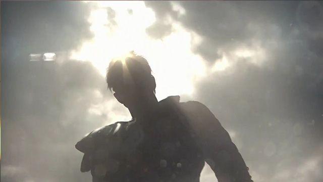Mad Max E3 Videosu