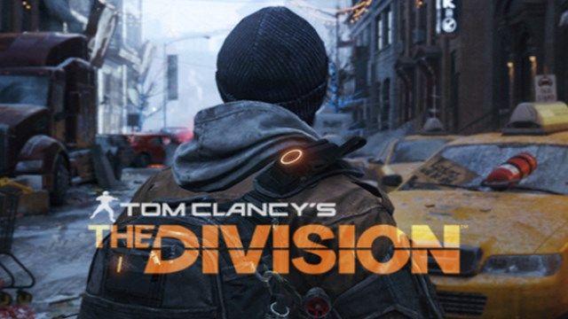 The Division'ın 7 Dakikalık Oynanış Videosu