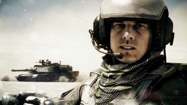 Battlefield 4 Multiplayer Oynanış Videosu