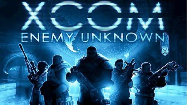 XCOM: Enemy Unknown iOS Çıkış Videosu