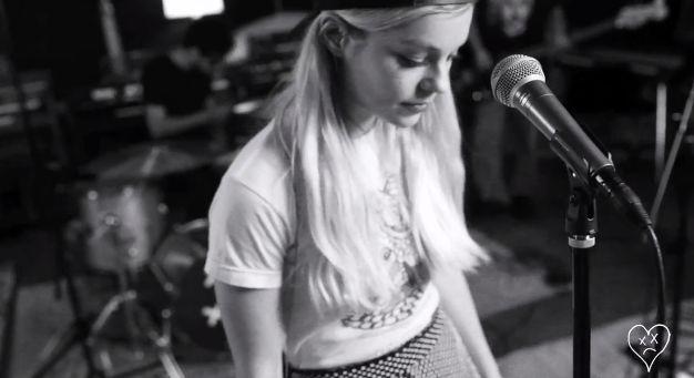 iPhone'nun Popüler Zil Sesi Marimba Şarkıda Kullanıldı
