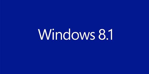 Windows 8.1 Preview Tanıtım Videosu